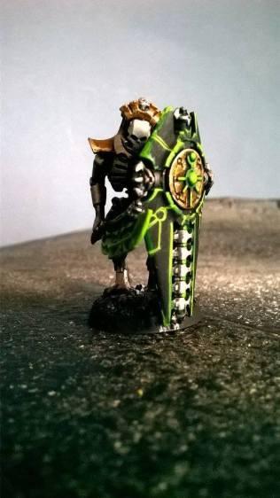 Lichguard